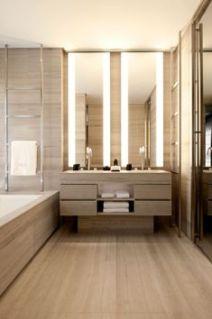 bagno bathroom moderno modern parete decorativa decorative panel wevux scuola di interni franciNf artsdesign a
