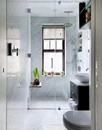 bagno bathroom moderno modern parete decorativa decorative panel wevux scuola di interni franciNf artsdesignD_f