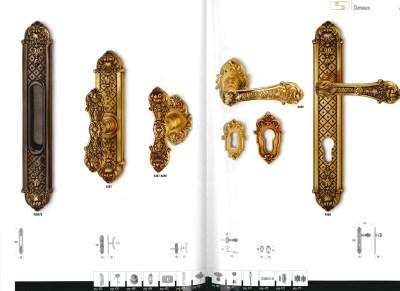 italian business- grandi nomi per interni- salice paolo- maniglie- handle- franci nf artsdesign 003