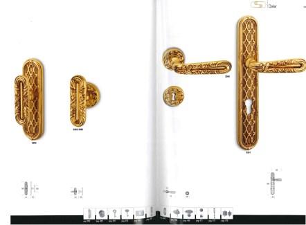 italian business- grandi nomi per interni- salice paolo- maniglie- handle- franci nf artsdesign _008