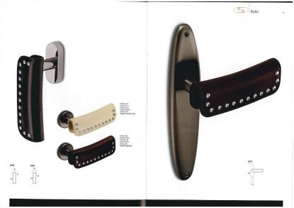 italian business- grandi nomi per interni- salice paolo- maniglie- handle- franci nf artsdesign_004