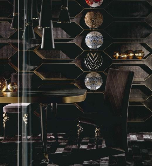 pelle- leather- leather tuscany- pelle texture-materiali-materials- luxury- lusso- arredo-furniture-furnishing- cantu- arredamento-complementi-complementi d'arredo CAVALLI-ROBERTO CAVALLI INTERIORS-WEVUG-GRANDI NOMI PER INTERNI-GL8_002
