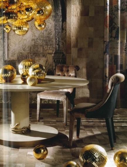 pelle- leather- leather tuscany- pelle texture-materiali-materials- luxury- lusso- arredo-furniture-furnishing- cantu- arredamento-complementi-complementi d'arredo CAVALLI-ROBERTO CAVALLI INTERIORS-WEVUG-GRANDI NOMI PER INTERNI-GL8_003