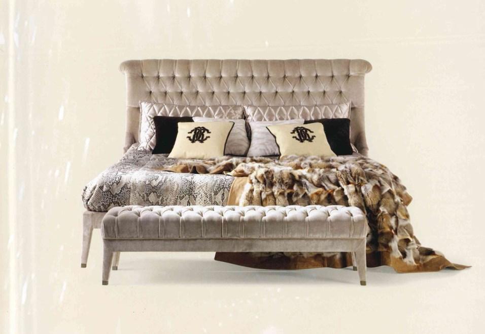 pelle- leather- leather tuscany- pelle texture-materiali-materials- luxury- lusso- arredo-furniture-furnishing- cantu- arredamento-complementi-complementi d'arredo CAVALLI-ROBERTO CAVALLI INTERIORS-WEVUG-GRANDI NOMI PER INTERNI-GL8_004