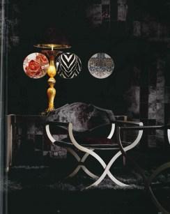 pelle- leather- leather tuscany- pelle texture-materiali-materials- luxury- lusso- arredo-furniture-furnishing- cantu- arredamento-complementi-complementi d'arredo CAVALLI-ROBERTO CAVALLI INTERIORS-WEVUG-GRANDI NOMI PER INTERNI-GL8_008