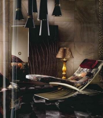 pelle- leather- leather tuscany- pelle texture-materiali-materials- luxury- lusso- arredo-furniture-furnishing- cantu- arredamento-complementi-complementi d'arredo CAVALLI-ROBERTO CAVALLI INTERIORS-WEVUG-GRANDI NOMI PER INTERNI-GL8_009