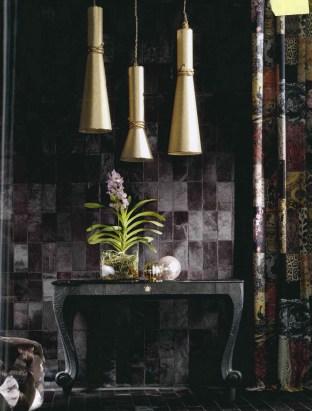 pelle- leather- leather tuscany- pelle texture-materiali-materials- luxury- lusso- arredo-furniture-furnishing- cantu- arredamento-complementi-complementi d'arredo CAVALLI-ROBERTO CAVALLI INTERIORS-WEVUG-GRANDI NOMI PER INTERNI-GL8_010