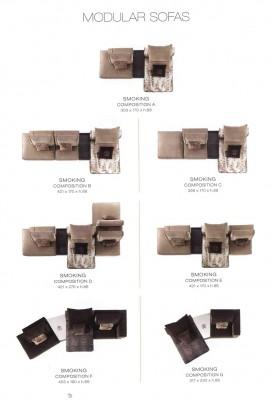 pelle- leather- leather tuscany- pelle texture-materiali-materials- luxury- lusso- arredo-furniture-furnishing- cantu- arredamento-complementi-complementi d'arredo CAVALLI-ROBERTO CAVALLI INTERIORS-WEVUG-GRANDI NOMI PER INTERNI-GL8_011