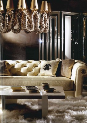 pelle- leather- leather tuscany- pelle texture-materiali-materials- luxury- lusso- arredo-furniture-furnishing- cantu- arredamento-complementi-complementi d'arredo CAVALLI-ROBERTO CAVALLI INTERIORS-WEVUG-GRANDI NOMI PER INTERNI-GLA_006