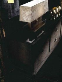 pelle- leather- leather tuscany- pelle texture-materiali-materials- luxury- lusso- arredo-furniture-furnishing- cantu- arredamento-complementi-complementi d'arredo CAVALLI-ROBERTO CAVALLI INTERIORS-WEVUG-GRANDI NOMI PER INTERNI-GLA_015