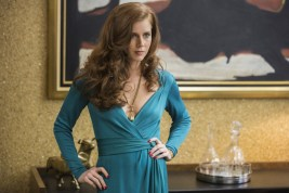 4American-Hustle Amy Adams