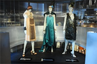 Catherine Martin and Miuccia Prada 1