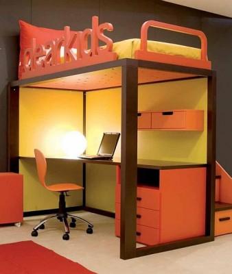 Wevux scuola di interni palette cromatica colors franci nf arts design 01-7