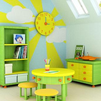 Wevux scuola di interni palette cromatica colors franci nf arts design 0116