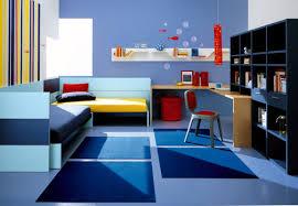 Wevux scuola di interni palette cromatica colors franci nf arts design 0119
