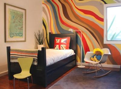 Wevux scuola di interni palette cromatica colors franci nf arts design 0120