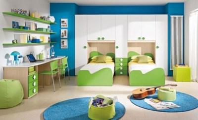Wevux scuola di interni palette cromatica colors franci nf arts design 0121