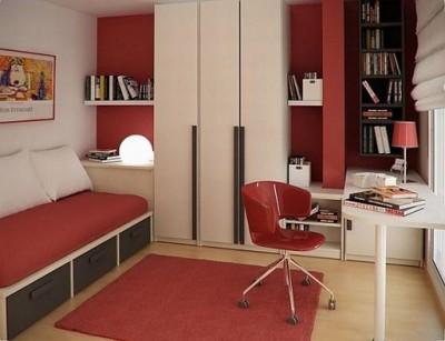Wevux scuola di interni palette cromatica colors franci nf arts design 01Bedroom-Interior-Design-Ideas-and-Furniture-for-Child