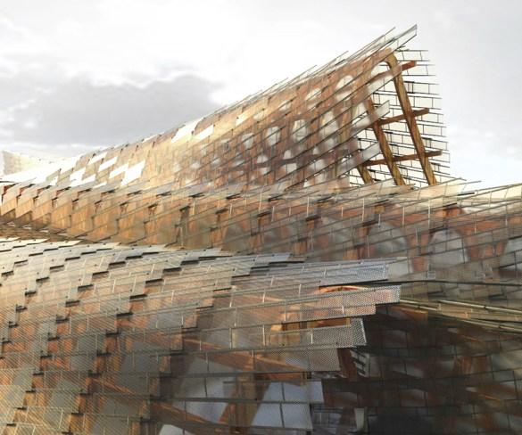 china-pavilion-expo-milano-2015-designboom02