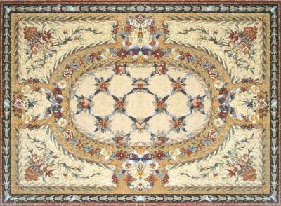 sicis franci nf arts design wevux grandi nomi per interni mosaic mosaico art factory