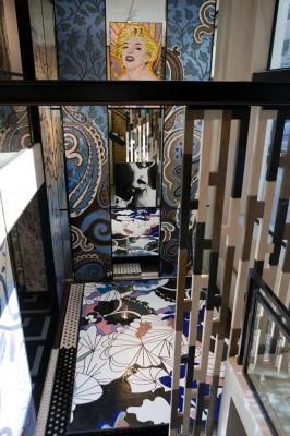sicis franci nf arts design wevux grandi nomi per interni mosaic mosaico art factory  28385_03