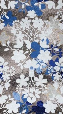 sicis franci nf arts design wevux grandi nomi per interni mosaic mosaico art factory Dolium Panel 01 (150x270)