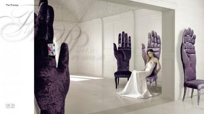 SICIS Next Art 2010-10