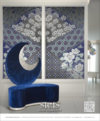LUXE USA 2011-01.indd