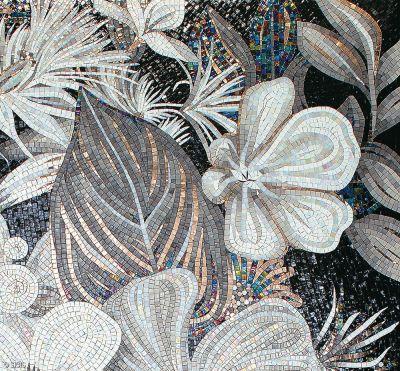sicis franci nf arts design wevux grandi nomi per interni mosaic mosaico art factory foto_03_bocsBJ