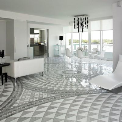 sicis franci nf arts design wevux grandi nomi per interni mosaic mosaico art factory  sicis-2-042152