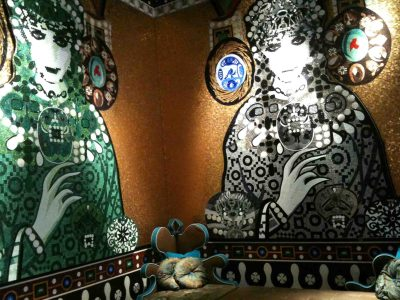 sicis franci nf arts design wevux grandi nomi per interni mosaic mosaico art factory sicis-mosaic-tiles-179686