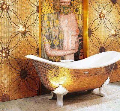 sicis franci nf arts design wevux grandi nomi per interni mosaic mosaico art factory  vasche_04_WZ1TDe