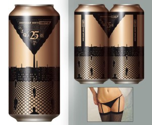 5-sexy-packaging-design