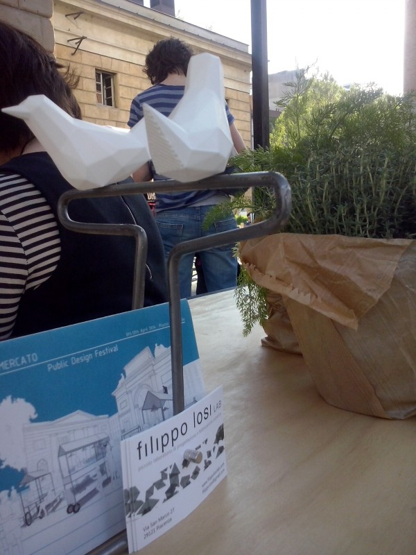 public design festival - wevux