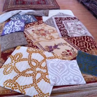 LOLOEY carpet IMG_2506