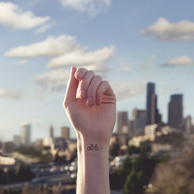 tiny-tattoos-wevux