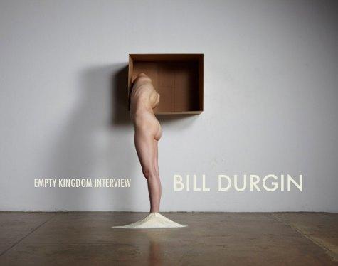 EKI_Bill-Durgin