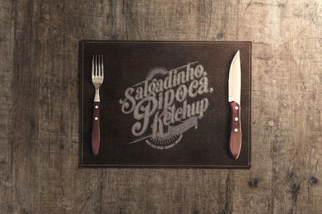 Tramontina-The-Bible-of-Barbecue-10