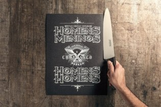 Tramontina-The-Bible-of-Barbecue-8