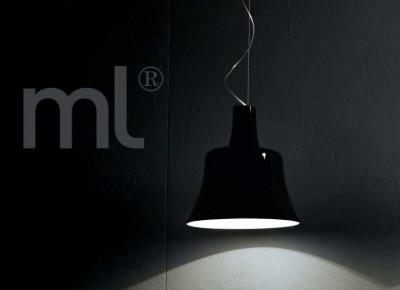 ml  interior lamps product light italian business lightning luce italia made in italy luxury furniture luce illuminazione light4.