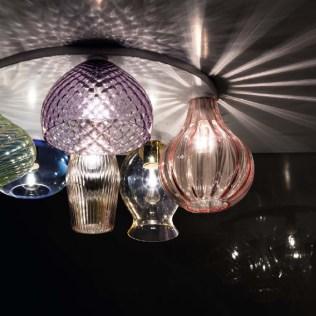 VINTAGE LIGHT4 ITALIAN BUSINESS ARREDO LUCE WEVUX_-1