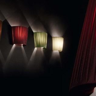 VINTAGE LIGHT4 ITALIAN BUSINESS ARREDO LUCE WEVUX_.54274