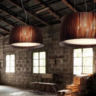VINTAGE LIGHT4 ITALIAN BUSINESS ARREDO LUCE WEVUX_d-1