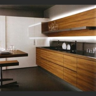 cucina come fare consigli moderna disposizione armonia scuola di interni wevux 5