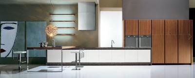 cucina come fare consigli moderna disposizione armonia scuola di interni wevux chilometri