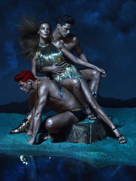 Versace-Campaign-Fashionwithus5-600x798