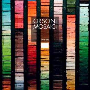 italian business grandi nomi per interni orsoni trend group smati mosaici 4 7