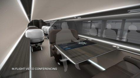 Tecnicon Design IXION (8)