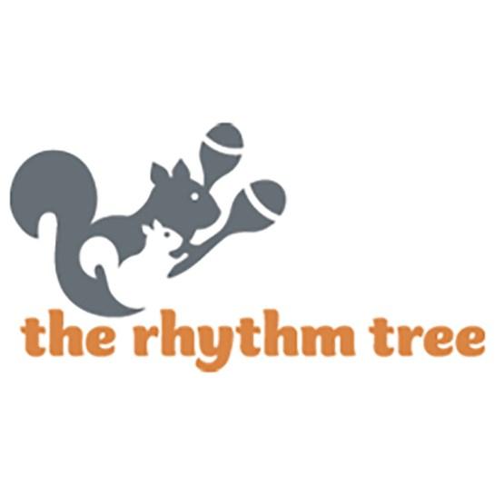 Large_TheRhythmTree_Logo_RGB_FIN-1