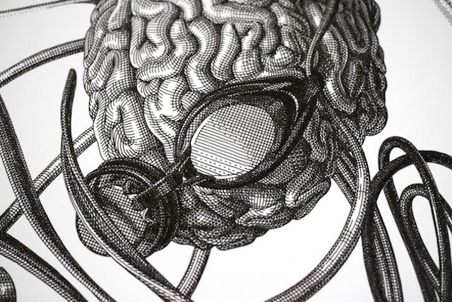 Modern-engravings-17